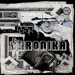 Chronika chapter 1 (2002) (compiled by Alex Tolstey)
