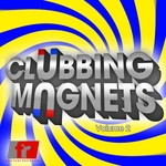 Clubbing Magnets Volume 2