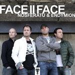 Face II Face