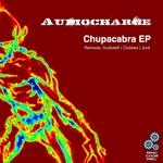 Chupacabra EP