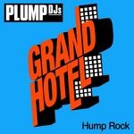 Hump Rock