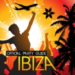 Official Party Guide To Ibiza