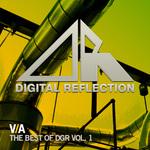 The Best Of DGR Vol 1