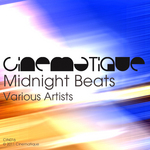 Midnight Beats