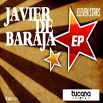 Eleven Stars EP
