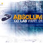 Co Lab Part 01