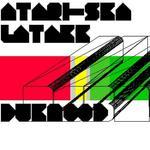 DUBMOOD - Atari-Ska Latakk (Front Cover)
