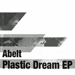 Plastic Dream EP