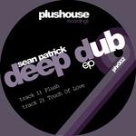 Deep Dub EP