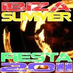Ibiza Summer Fiesta 2011
