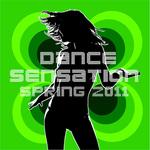 Dance Sensation Spring 2011