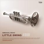 Little Swing EP