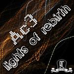 Lights Of Rebirth
