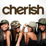 CHERISH - Do It To It (Front Cover)