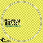 iFROMINAL Ibiza 2011 - Techminal Form 04