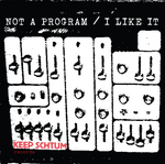 Not A Program