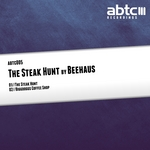 The Steak Hunt EP