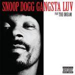 Gangsta Luv (Explicit)