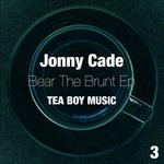 Bear The Brunt EP
