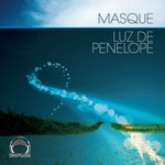 Luz De Penelope