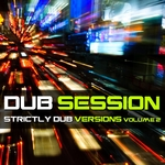 Dub Session Vol 2