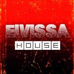 Eivissa House