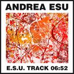 ESU Track