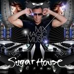 Mix Magic Music