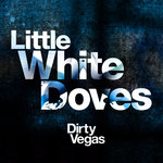 Little White Doves