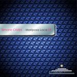 Mariposa Loca EP