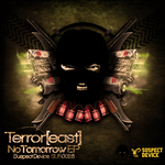 No Tomorrow EP