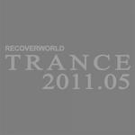 Recoverworld Trance 2011 05