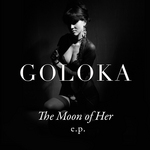 The Moon Of Her EP
