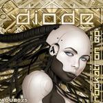 Rockatron EP
