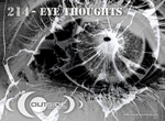 Eye Thoughts EP