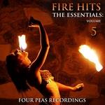 Fire Hits: The Essentials (Vol 5)