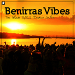 Benirras Vibes: The Ibiza 2011 Beach Guide