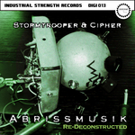 Abrissmusik Re Deconstructed