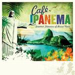 Cafe Ipanema