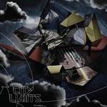 City Limits Volume 2