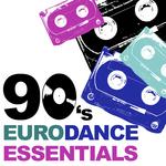 90's Eurodance Essentials