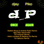 Once Again Remixes