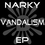 Vandalism EP