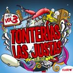 Tonterias Las Justas 3