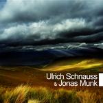 Ulrich Schnauss & Jonas Munk