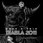 Diabla 2011