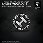 Power Tech Vol 2