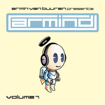 ARmin Van Buuren Presents Armind Vol 7