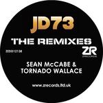 The Remixes (Tornado Wallace & Sean McCabe remixes)