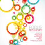 Focus Tech:House 01